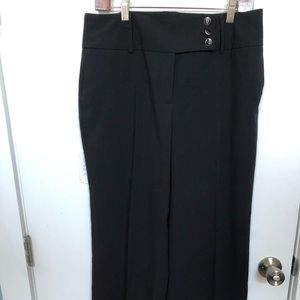 Alfani slacks size 10